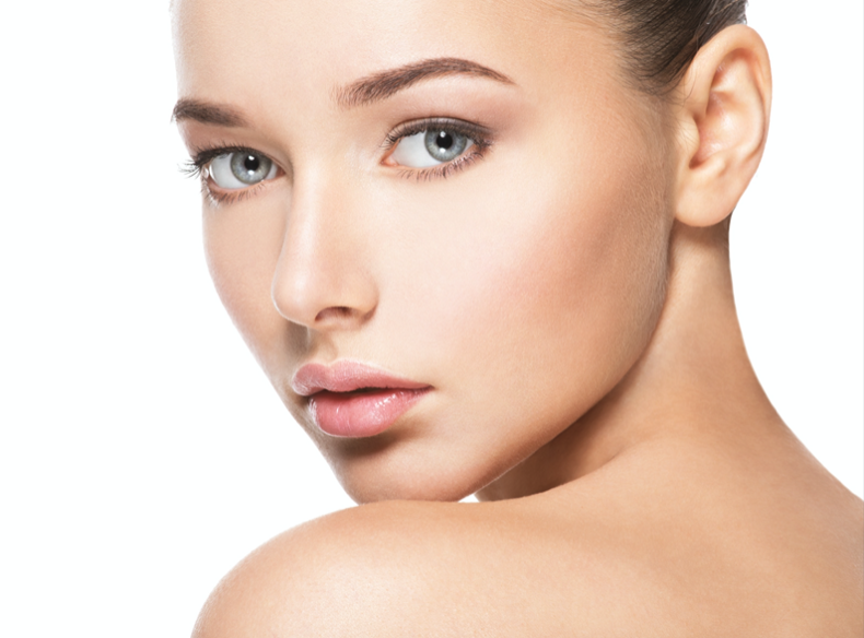 How NovoTHOR reduces the signs of ageing